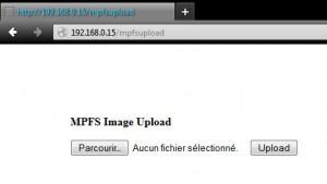 MPFS_Upload01