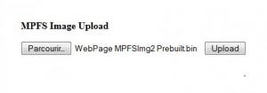 MPFS_Upload02